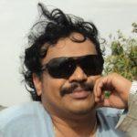 ಮೊದ್ಮಣಿ ಮಂಜುನಾಥ್